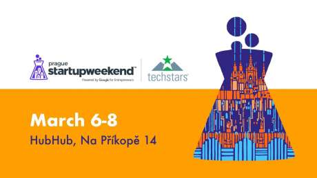 Techstars Startup Weekend Prague  2020.jpg